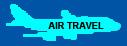 Air Travle