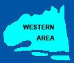 Western Area